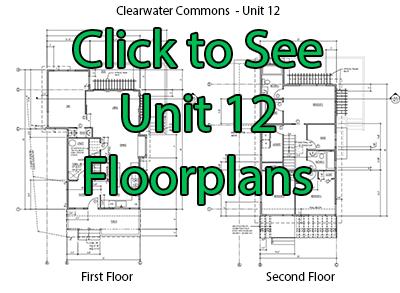Unit 12 Floorplan Thumb